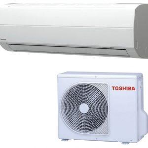 Toshiba RAS-13SKP-ES2