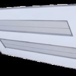 Тепловое оборудование