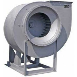 ventilator-radialnyj-vc-14-46