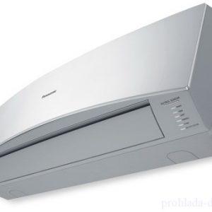 Panasonic CS-W12NKD